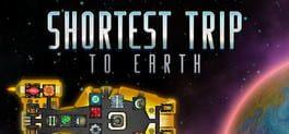 Shortest Trip to Earth