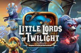 Little Lords of Twilight®
