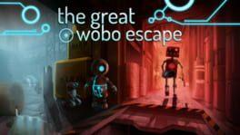 The Great Wobo Escape