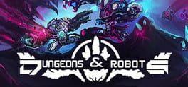Dungeons & Robots