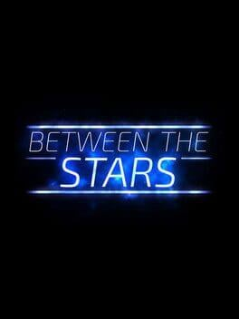 Between the Stars