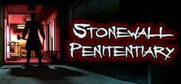 Stonewall Penitentiary