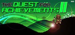 The Quest for Achievements II