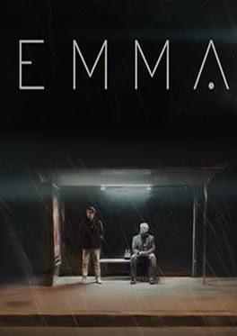 EMMA, the Story