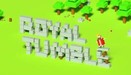 Royal Tumble
