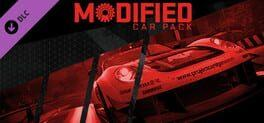 Project CARS: Modified Car Pack