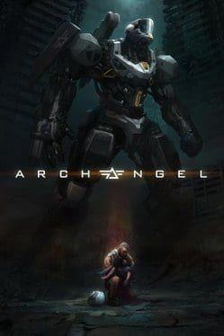 Archangel: Hellfire