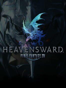 Final Fantasy XIV: Heavensward - Collector's Edition