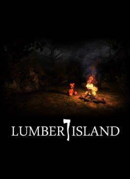 Lumber Island - That Special Place