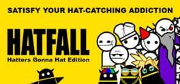 Zero Punctuation: Hatfall - Hatters Gonna Hat Edition