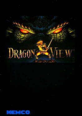 Dragonview