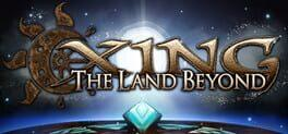 XING: The Land Beyond