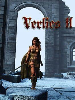 VERLIES II