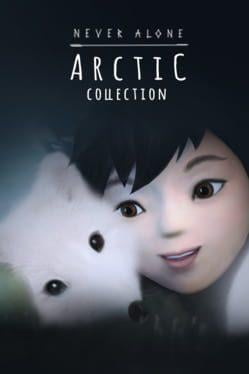 Never Alone: Arctic Collection