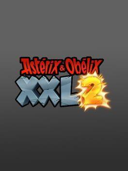 Asterix & Obelix XXL 2: Remaster