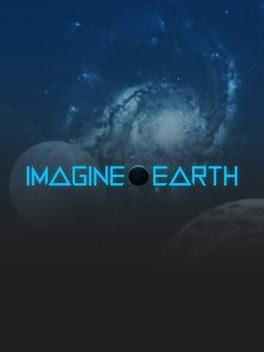 Imagine Earth