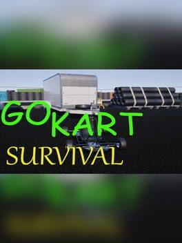 Go Kart Survival