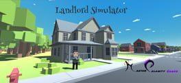 Landlord Simulator