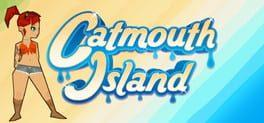 Catmouth Island