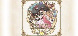 Trapper Knight, Sharpshooter Princess