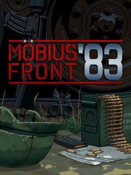 Möbius Front '83
