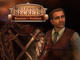 Millenium Secrets, Roxanne's Necklace
