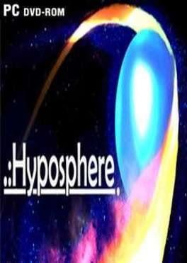 Hyposphere