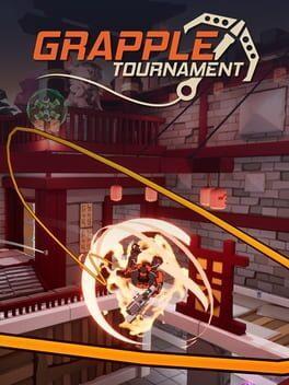 Grapple Tournament