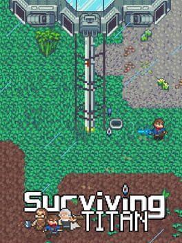 Surviving Titan