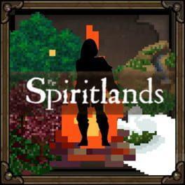 Spiritlands