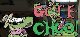 Gon' E-Choo!