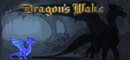 Dragon's Wake