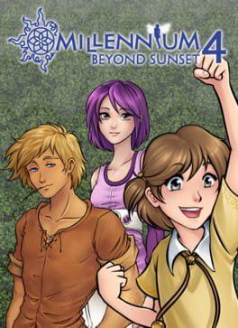 Millennium 4: Beyond Sunset