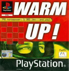 Warm Up!