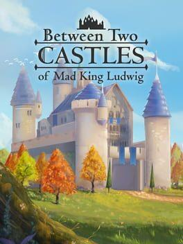 Between Two Castles: Digital Edition