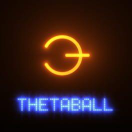 Thetaball