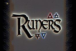 Runers