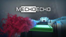 MechoEcho