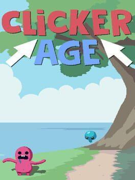 Clicker Age