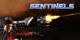 Sentinels
