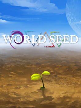 World Seed