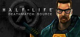 Half-Life Deathmatch: Source