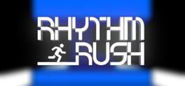 Rhythm Rush!