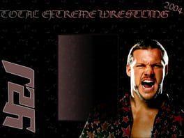 Total Extreme Wrestling 2004