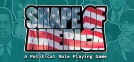 Shape of America: Episode One