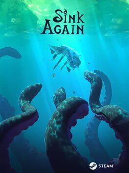 Sink Again