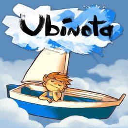 Ubinota