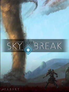 Sky Break