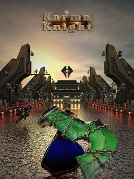 Karma Knight