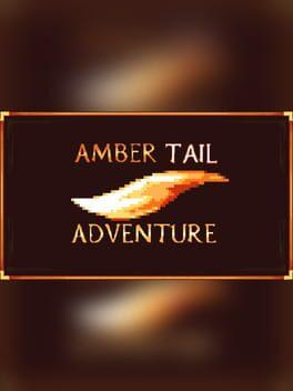 Amber Tail Adventure
